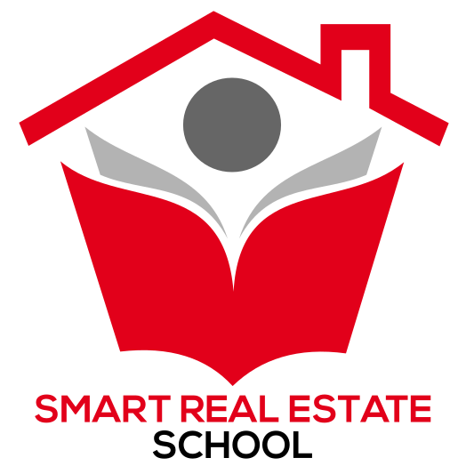 Smart Real Estate School